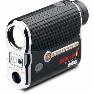 Affordable-Golf-Rangefinders-for-Beginners-Picture-2