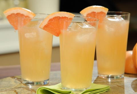 Simple Recipes for Delicious Cocktails Picture