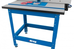 Top 3 Best Router Tables Picture