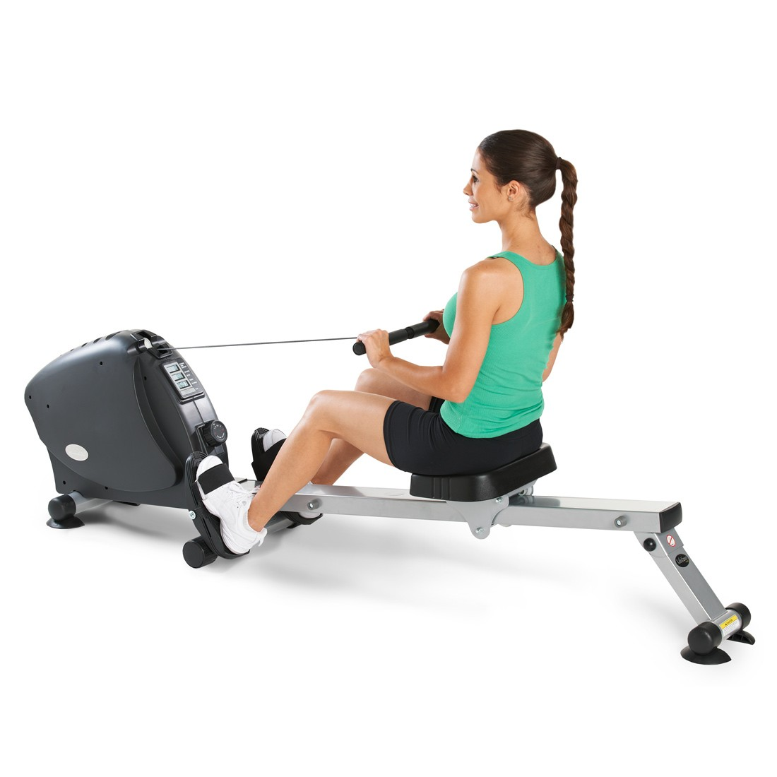Which fitness equipment is better for home use