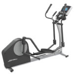 Which Fitness Equipment is Better for Home Use?