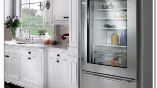 glass-door-refrigerator-picture