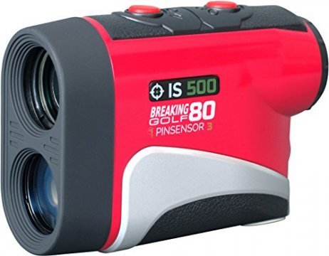 Affordable-Golf-Rangefinders-for-Beginners-Picture-3