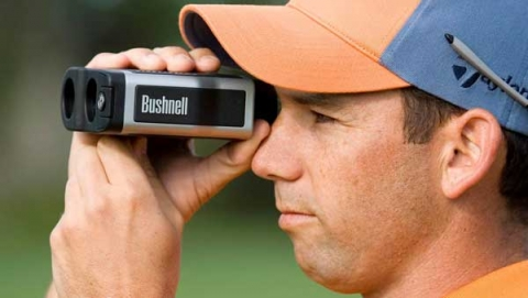 Affordable-Golf-Rangefinders-for-Beginners-Picture-1
