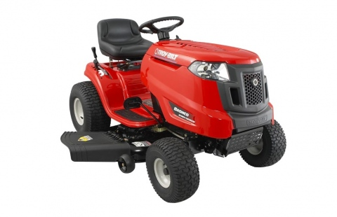 Expert Tips for Buying a Quality Lawn Mower Picture