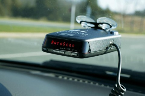 Tips for Finding the Best Radar Detector Picture