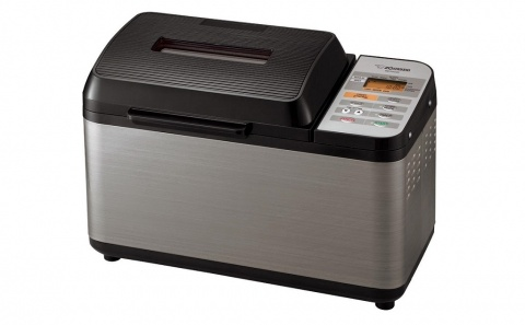 Which is the Best Gluten Free Bread Maker Picture