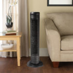 How to Choose a Quality Cooling Fan